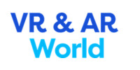 VR and AR World 2017