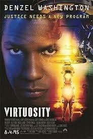 Virtuosity the best vr movies