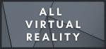All Virtual Reality