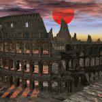 Virtual Tour Benefits